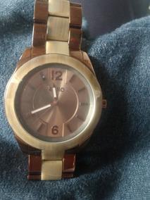 Relógio Euro Original