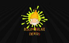 Fiestas Infantiles, Recreacionistas, Animacion, Recreadores