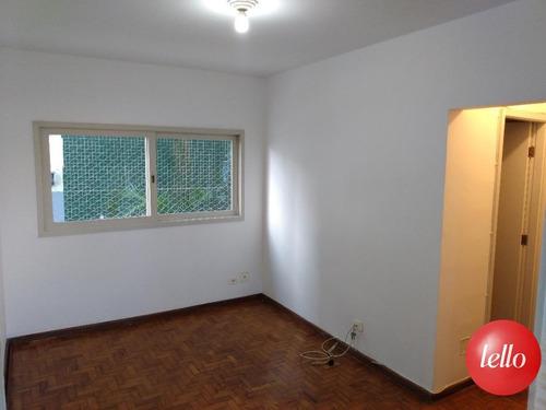 Imagem 1 de 14 de Apartamento - Ref: 190301