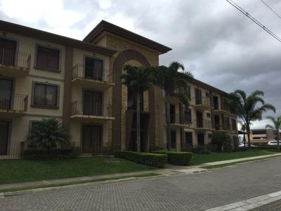 Lindo Apartamento En Tres Rios