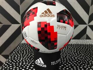 Balones Mini Del Mundial Rusia 2018 adidas Nro 1 Coleccion