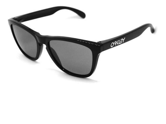 Oculos Solar Oakley Frogskins 24-306 Original