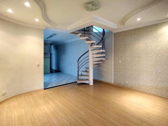 Casa Em Parque Residencial Jaguari, Americana/sp De 198m² 2 Quartos À Venda Por R$ 450.000,00 - Ca424638
