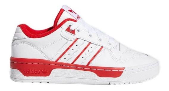 Tenis adidas Rivalry Low Ee5936 Oferta Sneakers Online