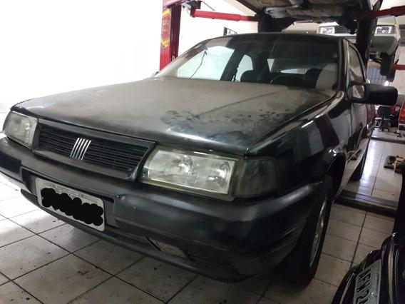 Fiat Tempra 2.0 Turbo 2 Portas