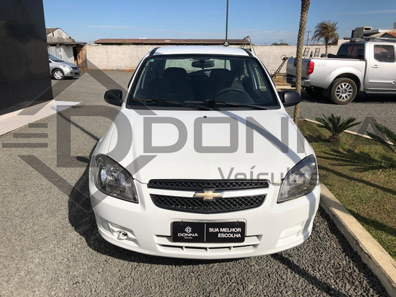 Chevrolet Celta - 2013 / 2013 1.0 Mpfi Ls 8v Flex 2p Manual