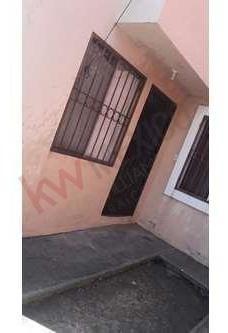 Casa En Renta Apodaca Nuevo Leon
