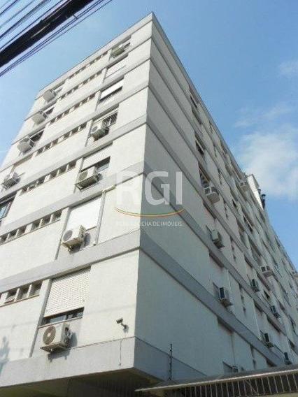 Apartamento Em Cidade Baixa Com 3 Dormitórios - Vp85105