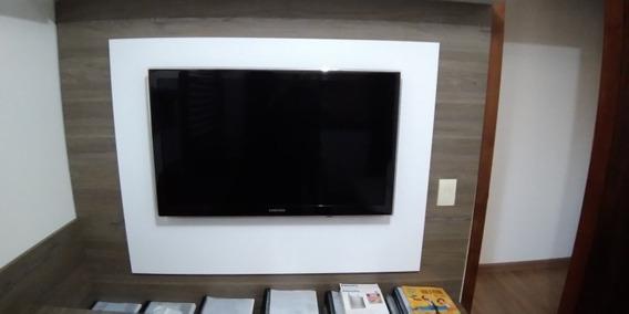 Tv Led Samsung 40