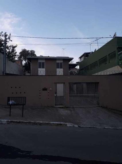 Apartamento Com 2 Quartos Para Comprar No Dom Pedro I Em São José Da Lapa/mg - 1582