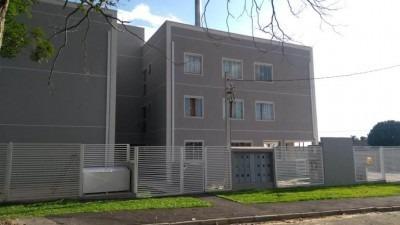 Apartamento - Passaúna - 1578