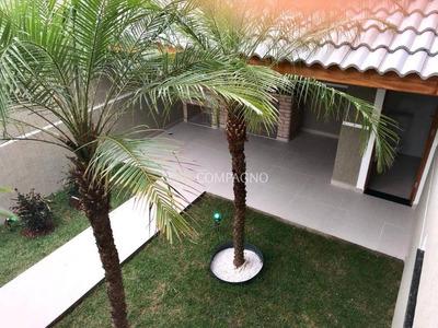 Sobrado Com 2 Dormitórios À Venda, 55 M² Por R$ 315.000 - Vila Nivi - São Paulo/sp - So0035
