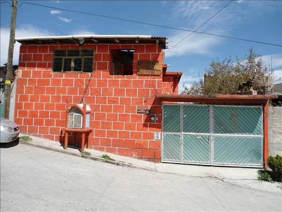 Casa 4 Recamaras 2 Baños