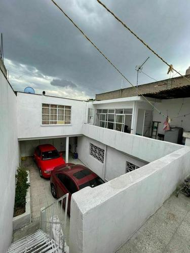 Se Vende Casa En Gustavo A Madero
