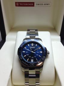 Relógio Victorinox Alliance Ladies 241307