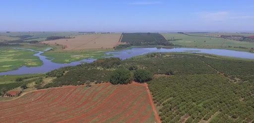 Oportunidade: Fazenda De Laranja Produzindo À Venda Na Região De Bauru/sp, 520 Alqueires!!! - Ar0027