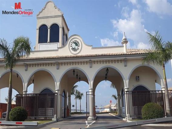 Sorocaba - Ibiti Reserva - 87042