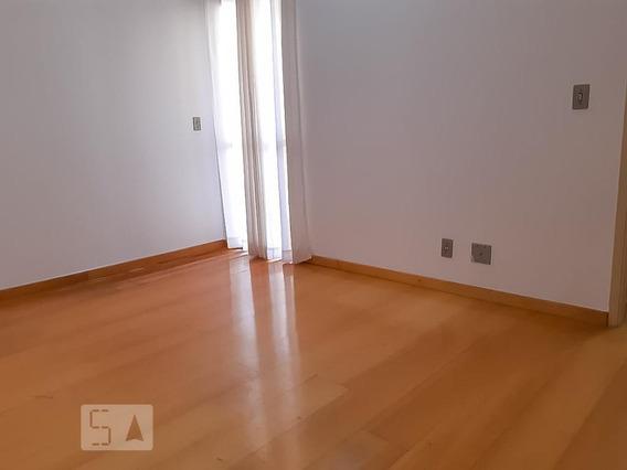 Apartamento Para Aluguel - Bosque, 1 Quarto, 57 - 893056430