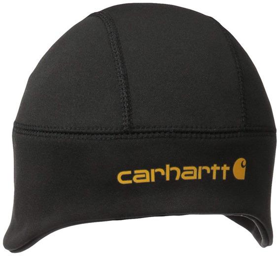 Beanie De Carhartt Men S Force Extremes...