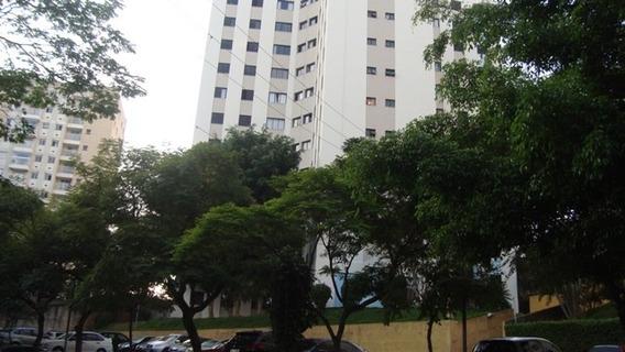 Apartamento Com 2 Quartos Para Alugar No Jardim Wanda Em Taboão Da Serra/sp - 606