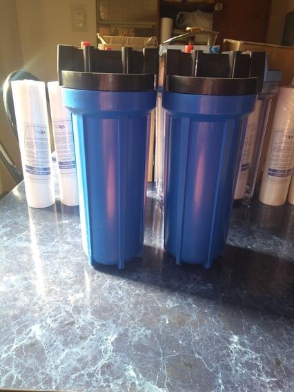 Filtros De Agua Hidro Lit