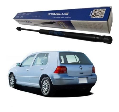 Imagen 1 de 2 de Resorte Neumático 3°- 5° Puerta Golf Mk4 2000/