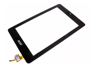 Tactil Touch Tablet Acer Iconia B1-730