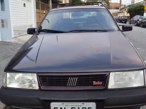 Fiat Stile Turbo