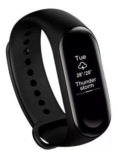 Reloj Inteligente Tipo Mi Band 3 Smart Watch Pulsera ®