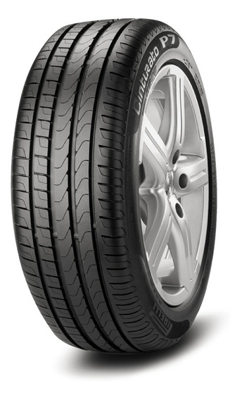 Neumático Pirelli 215/55 R16 97w P7 Cinturato Neumen A18