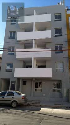 Bº Alto Alberdi - Duplex - Muy Luminoso