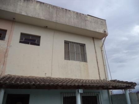 Sobrado Em Alvinópolis, Atibaia/sp De 180m² 2 Quartos À Venda Por R$ 320.000,00 - So102900