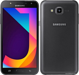 Samsung Galaxy J7 Neo 16gb Original