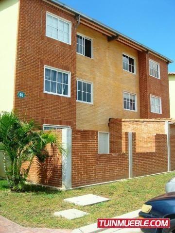 Apartamento En Venta En Alto Grande - Guatire - Gb 16-14755