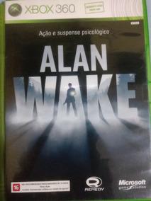 Promoção Leve 2 Jogos Do Xbox360
