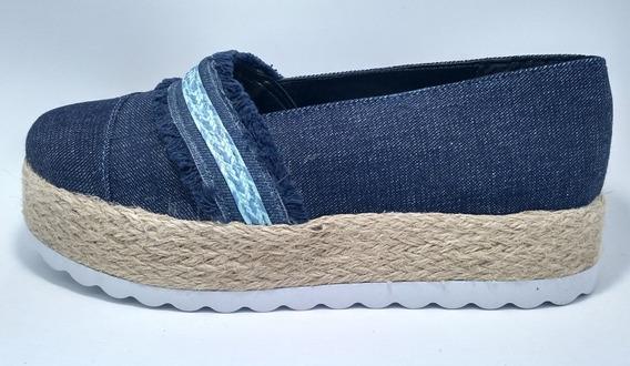 Flatflorm Iate Jeans