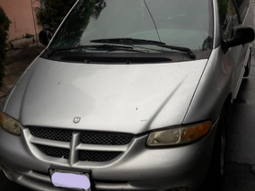 Chrysler Grand Caravan Sport 2000