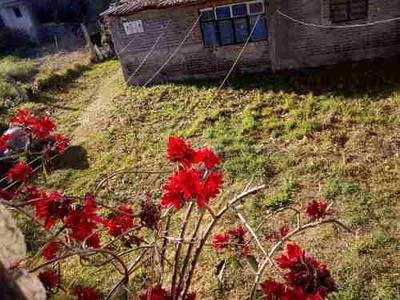 Terreno En Venta A 5 Minutos Del Deportivo Xochimilco