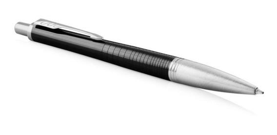 Lapicero Esfero Bolígrafo Retráctil Pluma Premium Parker