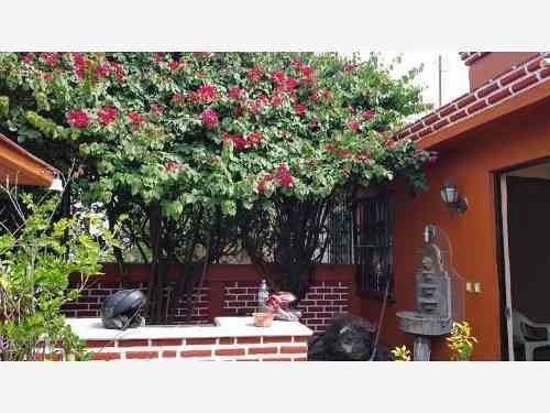 Casa Sola En Venta Las Llaves Para Creditos Fovissste E Infonavit