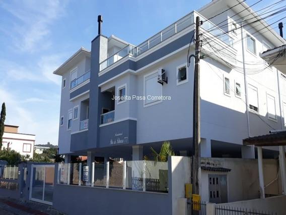 Apartamento - 2643 - 32235687