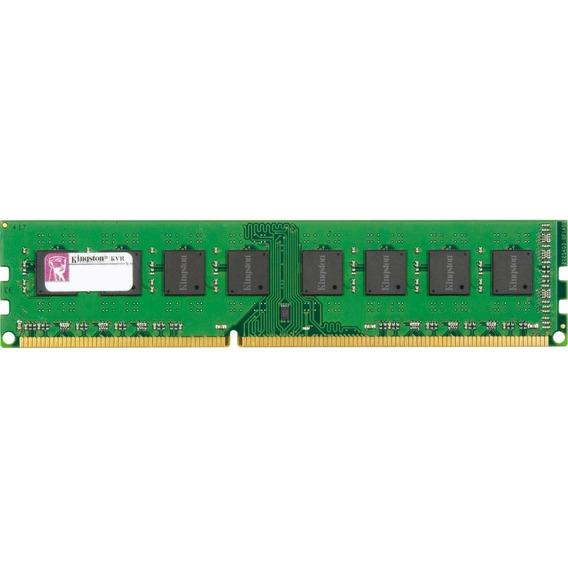 Memoria Ram Pc Kingston 8gb 1600 Mhz Ddr3 - Pc Tuning