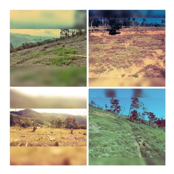 14b Vendo Terreno Com Documentação