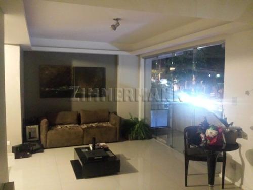 Apartamento - Higienopolis - Ref: 74436 - V-74436