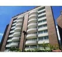 Apartamentos En Venta. Mls #20-17391 Teresa Gimón