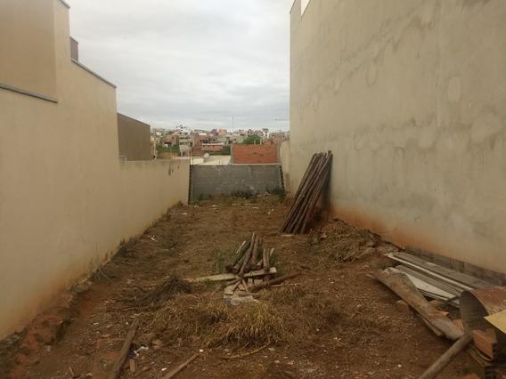 Terreno Sorocaba São Bento