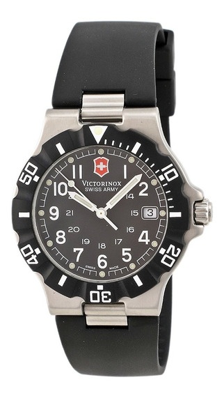 Relógio Victorinox Swiss Army Summit Xl 24001
