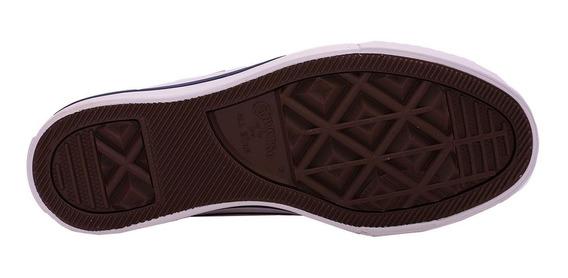 Zapatillas Converse Chuck Taylor All Star Platform-557146c-