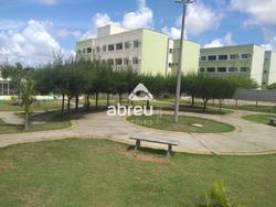 Apartamento - Campo Belo - Ref: 6894 - V-818958