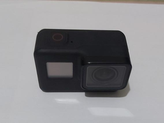 Camera Gopro Hero 7 Black Edition